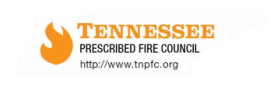 Tennessee Prescribed Fire Council
